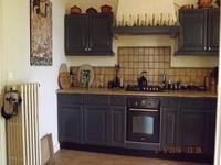 French property for sale in MILLY LA FORET, Essonne - €349,800 - photo 4
