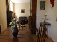 French property for sale in MILLY LA FORET, Essonne - €349,800 - photo 2