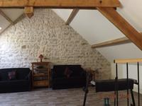 French property for sale in MILLY LA FORET, Essonne - €349,800 - photo 10