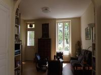 French property for sale in MILLY LA FORET, Essonne - €349,800 - photo 5