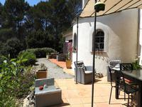 French property for sale in FLAYOSC, Var - €745,000 - photo 2