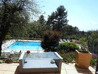 houses and homes for sale inFLAYOSCVar Provence_Cote_d_Azur