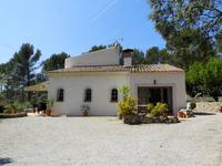 French property for sale in FLAYOSC, Var - €745,000 - photo 10