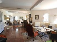 French property for sale in FLAYOSC, Var - €745,000 - photo 4
