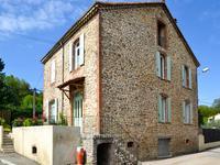 maison à vendre à ST AMBROIX, Gard, Languedoc_Roussillon, avec Leggett Immobilier