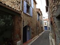 French property, houses and homes for sale inFOURQUESPyrenees_Orientales Languedoc_Roussillon