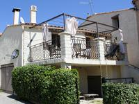 French property for sale in ST JULIEN, Var - €157,000 - photo 2