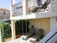 French property for sale in ST JULIEN, Var - €157,000 - photo 3
