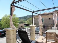 French property, houses and homes for sale inST JULIENVar Provence_Cote_d_Azur