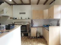 French property for sale in LA TRIMOUILLE, Vienne - €77,000 - photo 2