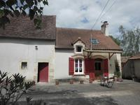 French property for sale in LA TRIMOUILLE, Vienne - €77,000 - photo 9