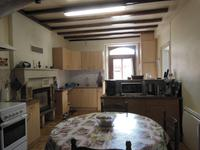 French property for sale in LA TRIMOUILLE, Vienne - €77,000 - photo 3