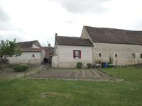 French property for sale in LA TRIMOUILLE, Vienne - €77,000 - photo 10