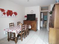 French property for sale in LA TRIMOUILLE, Vienne - €77,000 - photo 4