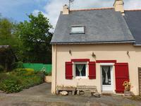 maison à vendre à FEGREAC, Loire_Atlantique, Pays_de_la_Loire, avec Leggett Immobilier
