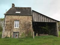 French property for sale in LANDISACQ, Orne - €61,000 - photo 2