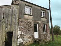 houses and homes for sale inLANDISACQOrne Normandy