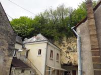 maison à vendre à VILLAINES LES ROCHERS, Indre_et_Loire, Centre, avec Leggett Immobilier