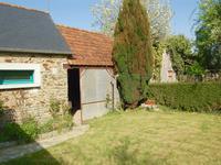 Maison à vendre à PLUMIEUX en Cotes d Armor - photo 6