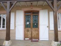French property for sale in CAMPAGNE D ARMAGNAC, Gers - €251,450 - photo 2