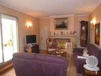 French property for sale in CAMPAGNE D ARMAGNAC, Gers - €251,450 - photo 4