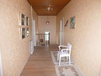French property for sale in CAMPAGNE D ARMAGNAC, Gers - €251,450 - photo 6