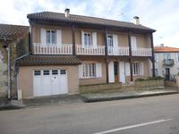 houses and homes for sale inCAMPAGNE D ARMAGNACGers Midi_Pyrenees
