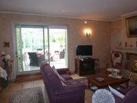 French property for sale in CAMPAGNE D ARMAGNAC, Gers - €251,450 - photo 10