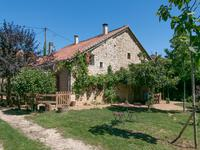 French property, houses and homes for sale inST MARTIAL DE VALETTEDordogne Aquitaine