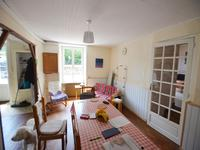 French property for sale in ST MATHIEU, Haute Vienne - €77,000 - photo 5