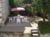 French property for sale in ST MATHIEU, Haute Vienne - €69,950 - photo 4