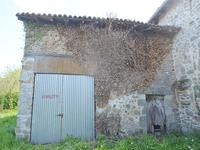 French property for sale in ST MATHIEU, Haute Vienne - €69,950 - photo 10