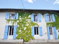 French property for sale in ST MATHIEU, Haute Vienne - €69,950 - photo 1