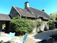 French property, houses and homes for sale inERDEVENMorbihan Brittany