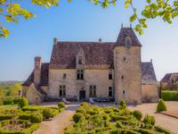 French property, houses and homes for sale in SAINT SYMPHORIEN Sarthe Pays_de_la_Loire