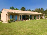 maison à vendre à ST REMY, Dordogne, Aquitaine, avec Leggett Immobilier