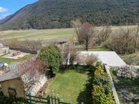Maison à vendre à CAILLE en Alpes Maritimes - photo 1