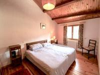 Maison à vendre à CAILLE en Alpes Maritimes - photo 5