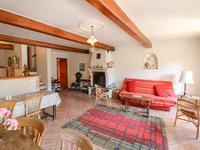 Maison à vendre à CAILLE en Alpes Maritimes - photo 2
