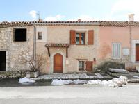 French property, houses and homes for sale inCAILLEAlpes_Maritimes Provence_Cote_d_Azur