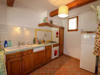 Maison à vendre à CAILLE en Alpes Maritimes - photo 3