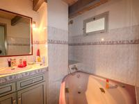 Maison à vendre à CAILLE en Alpes Maritimes - photo 8