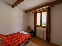 Maison à vendre à CAILLE en Alpes Maritimes - photo 6