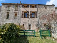 Maison à vendre à CAILLE en Alpes Maritimes - photo 9