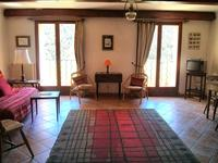 Maison à vendre à CAILLE en Alpes Maritimes - photo 4