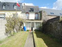 French property, houses and homes for sale in LA CHEZE Cotes_d_Armor Brittany