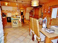 French property for sale in MOUTIERS, Savoie - €189,000 - photo 3