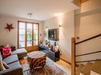 Appartement à vendre à MESSERY en Haute Savoie - photo 6