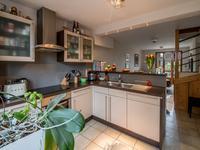Appartement à vendre à MESSERY en Haute Savoie - photo 4