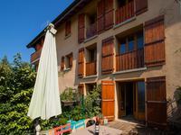 Appartement à vendre à MESSERY en Haute Savoie - photo 2